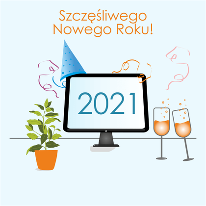 Nowy rok 2021.png